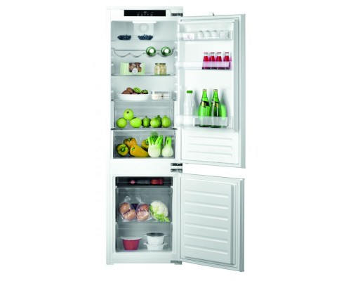 Холодильник Hotpoint-Ariston-BI BCB 7525 EC AAO3