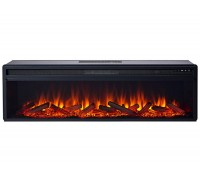 Vision 60 LOG LED Royal Flame