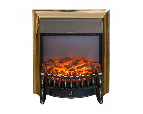 Fobos FXM Brass Royal Flame
